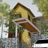 cyprus-hill-20121010-05a-20